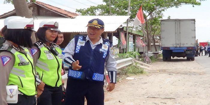 Operasi Keselamatan Lalu Lintas Selesai, Polisi Ungkap Pelanggaran Tertinggi