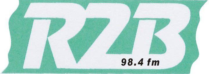 Radio R2B Rembang
