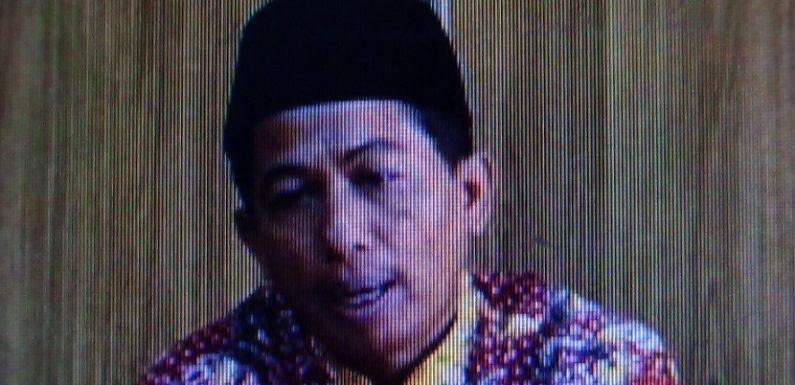 """Mitos """"Kutukan"""" Dusun Ngaglik, Asnawi Tawarkan Sejumlah Solusi"""