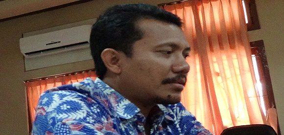 Hibah Tanah Untuk Kampus Undip, DPRD Pathok 2 Syarat