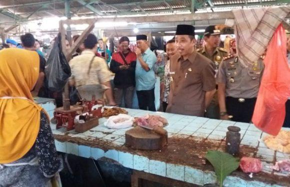 Bupati Siap Ke Bandung, Ada Yang Ingin Ditiru Untuk Rembang