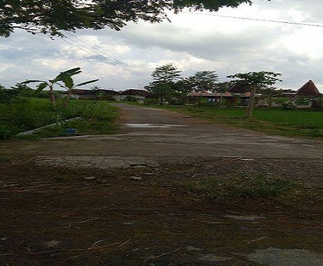 Penuh Misteri, Kenapa Pegawai Negeri Takut Masuk Ke Dusun Ini