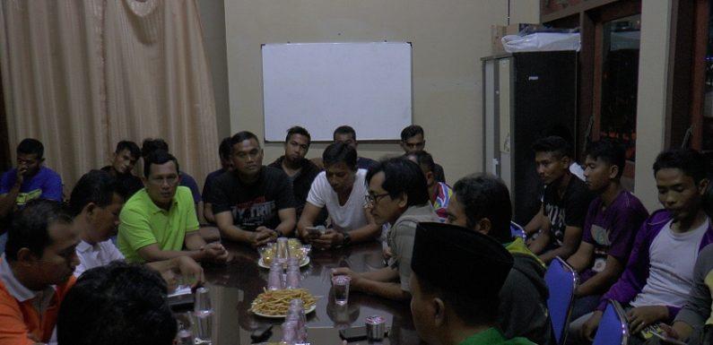 Terungkap Pengakuan Mengejutkan, Perampasan Kamera Wartawan Dalam Insiden PSIR