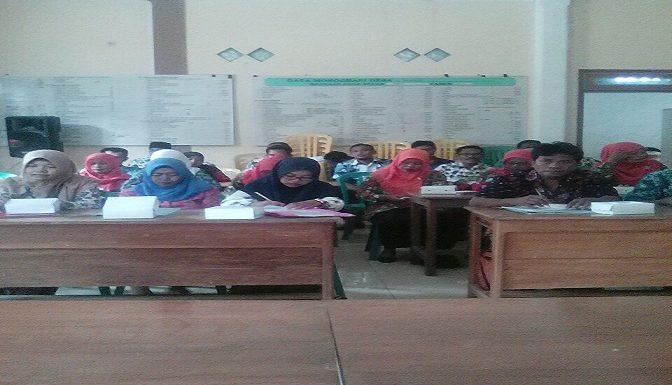 Lomba Desa Tingkat Kabupaten, Simak Deretan Juaranya