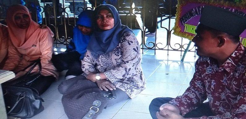 Kisah Penjaga Makam Kartini, Setia Pegang Prinsip
