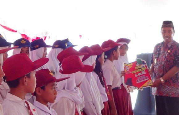 Bupati Bocorkan Undip Akan Membuka Kuliah Di Rembang, Kampusnya ?