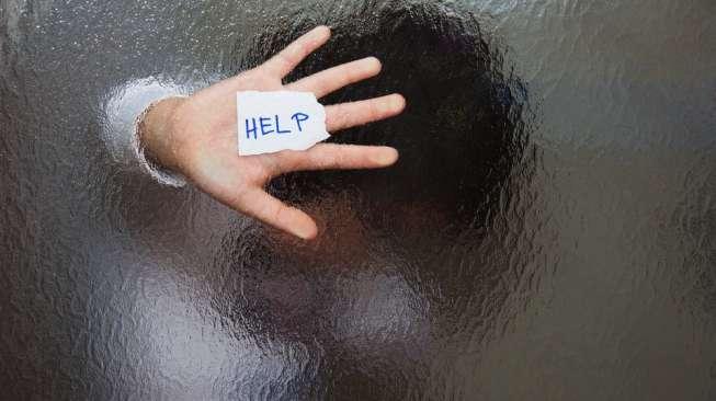 Perlu Jadi Fokus Perhatian, Pelaku Mayoritas Orang Dekat Korban