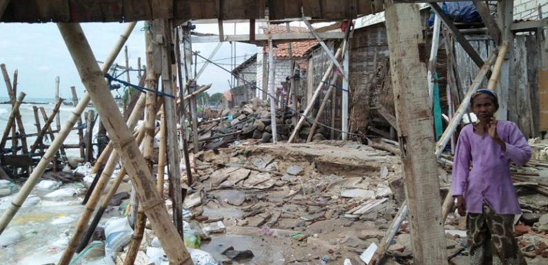 Tak Bisa Menunggu Lama, Didorong Gunakan Dana Desa Atasi Bencana