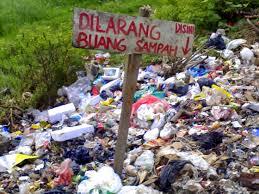 Ungkap Kekhawatiran, DPRD Godok Raperda Pengelolaan Sampah