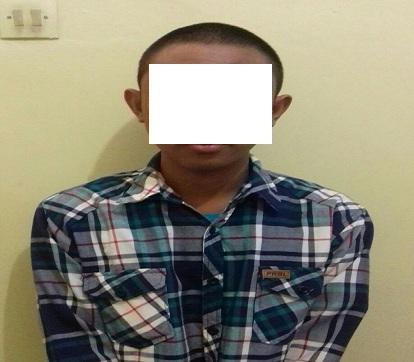 4 Pemuda Jadi Tersangka, Polisi Cegah Tawuran Antar Desa