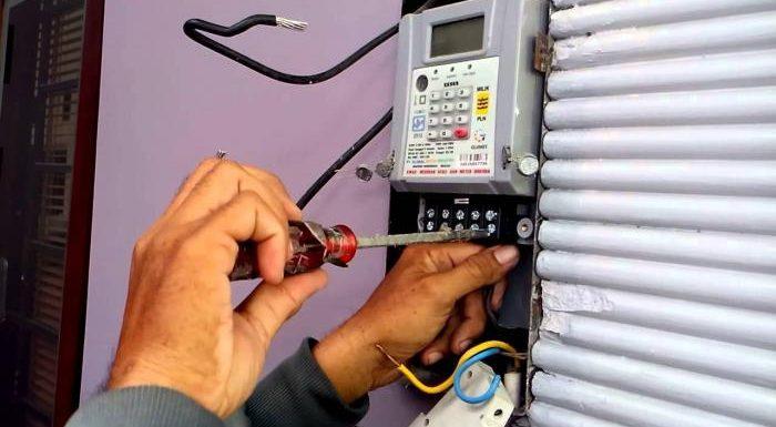 8 Ribu KWH Meter Harus Diganti, PLN Tegaskan Kualitas Perangkat Baru