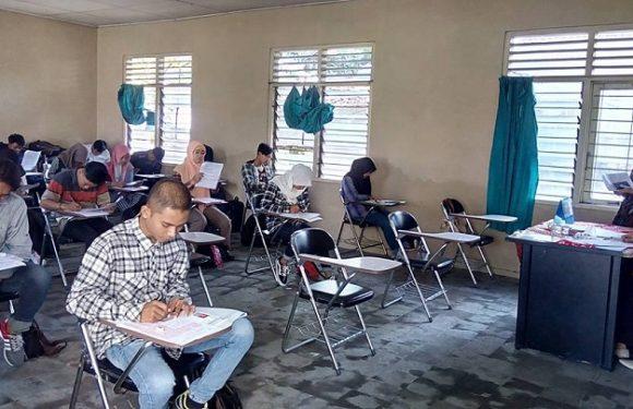 Kampus Sementara Undip Di Rembang, Pemkab Ungkap Lokasinya