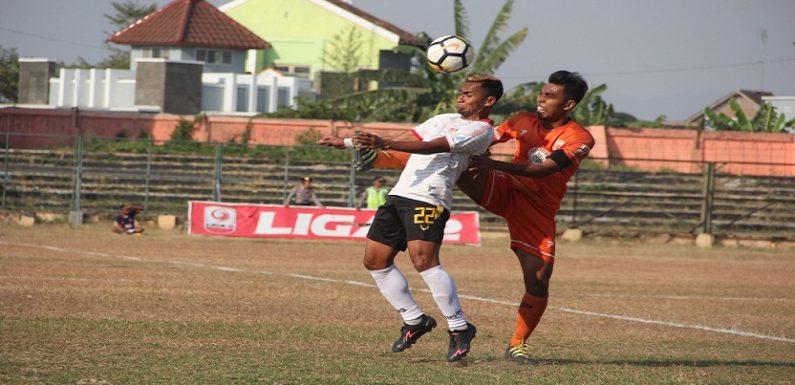 Liga 2 Libur Karena Asian Games, PSIR Manfaatkan Momentum Ini