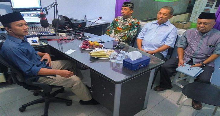 Konsultan Perencana Pemindahan Pasar Rembang Sudah Ada, Bupati Beberkan Cara Mengurai Lalu Lintas