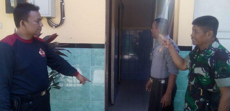 Tragis, Pelajar Melahirkan Di Sekolah & Tusuk Bayinya Sendiri