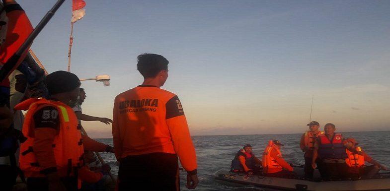 """Mengintip Sepak Terjang """"Pasukan Elite"""" Pramuka Kwarcab Rembang"""