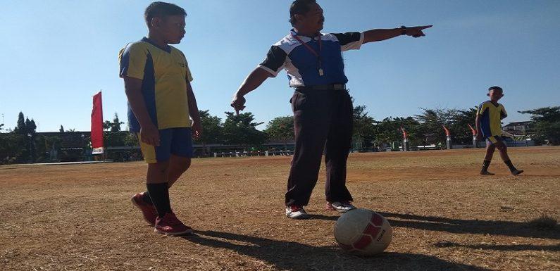 Bedanya Guru Olahraga Dulu Dan Sekarang