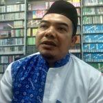 Direktur AKSI Rembang, Moh. Sugiharyadi.