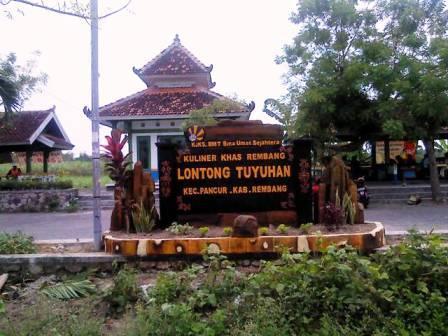 Pelatihan TPID, Desa Diingatkan Jangan Terjebak