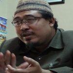 Ketua DPRD Rembang, Majid Kamil.