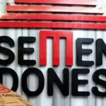PT. Semen Indonesia (industry.co).
