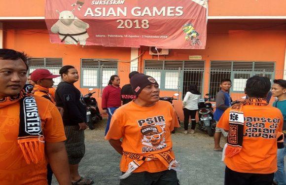 Bupati Curhat Jebloknya Prestasi Olahraga Kab. Rembang, Nasib PSIR Kedepan Disebut