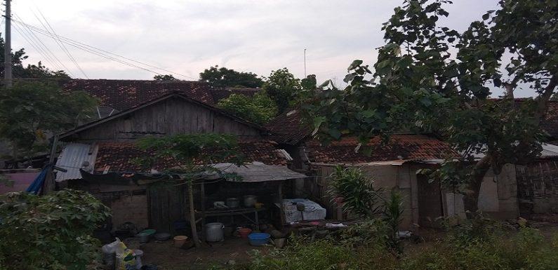 Kemiskinan Kabupaten Rembang, Wakil Bupati Bocorkan Angka Terbaru