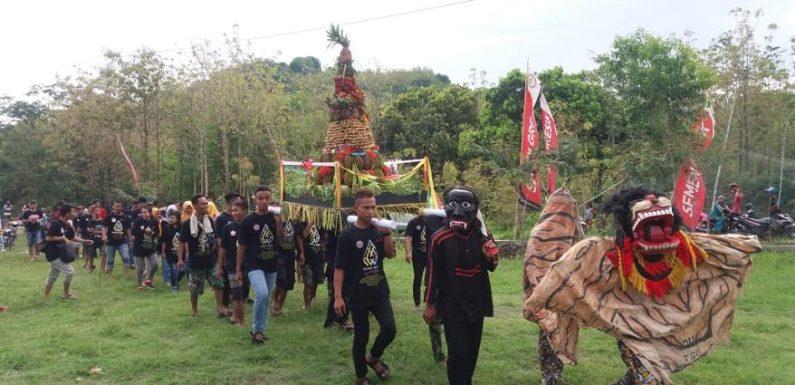 Mengemas MoroWoro, Jurus Mengalahkan Predikat Desa Miskin