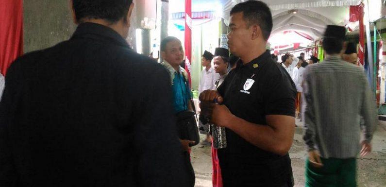 Berikut Jadwal Kunjungan Presiden Jokowi, Pihak Ponpes Beberkan Terkait Kampanye Atau Kenegaraan