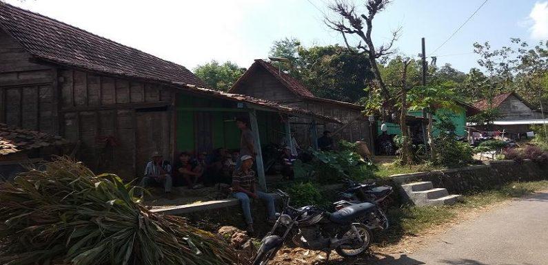 Dana Desa Melonjak, Desa Diingatkan Lemahnya Pemberdayaan