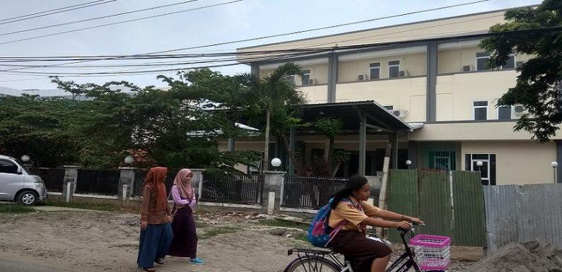 Rumah Sakit dr. R. Soetrasno Penuh, Manajemen Siapkan Langkah Lain
