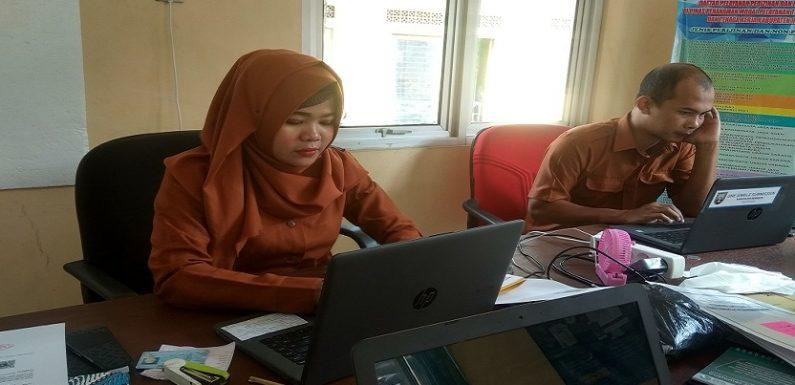 Sempat Banyak Izin Bodong Terpantau, Surati Yang Menangani OSS