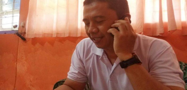 Susah Cari KPPS, KPU Rembang Siapkan Dua Alternatif