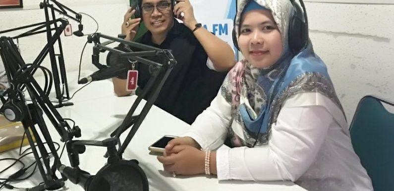 Musim Pemilu Serempak, KPID Jateng Soroti Dua Masalah Yang Menghinggapi Lembaga Penyiaran