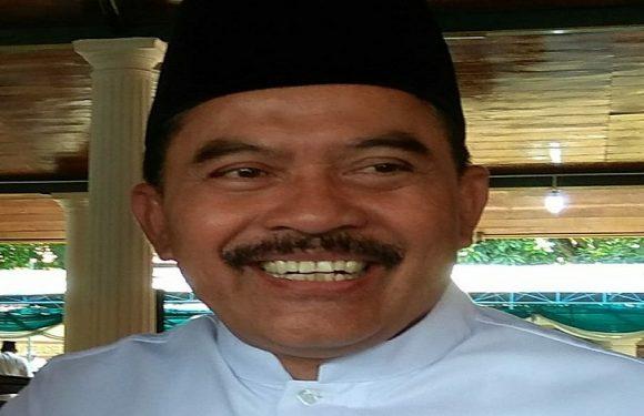 Pantun Farhani Soal Jokowi Di Pendopo Museum Kartini, Bawaslu Minta Hati-Hati