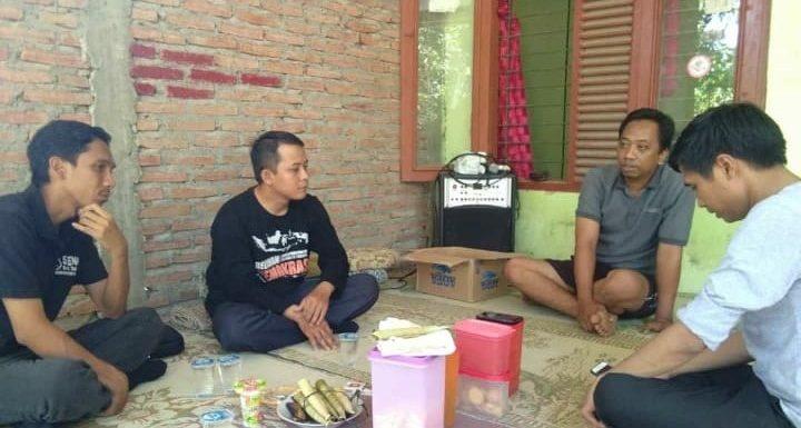 Tiga Korban Pemilu Di Rembang, Ada Yang Keguguran Kandungan