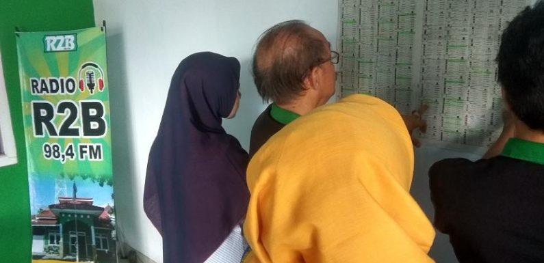 Deretan Caleg Yang Diprediksi Menembus DPRD Rembang, Berikut Nama-Namanya