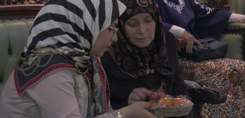 Ketika Warga Iran Datang Ke Rembang, Program Ini Yang Dipamerkan Pemkab