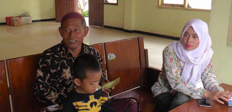 Caleg Terpilih DPRD Rembang Paling Muda, Responnya Menarik Saat Ditanya Tentang Pacar