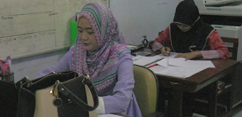 Jam Kerja ASN Rembang, Ada Perbedaan Selama Ramadhan