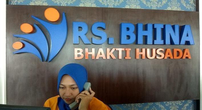 Kapan RS Bhina Bhakti Husada Melayani Pasien BPJS, Manajemen Beberkan Progresnya