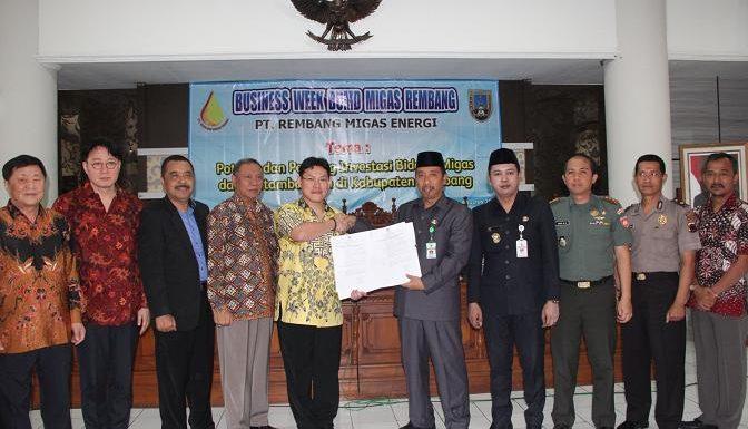 Investor Masuk, Siapkan Teknologi Terbaru & Konon Pertama Di Indonesia