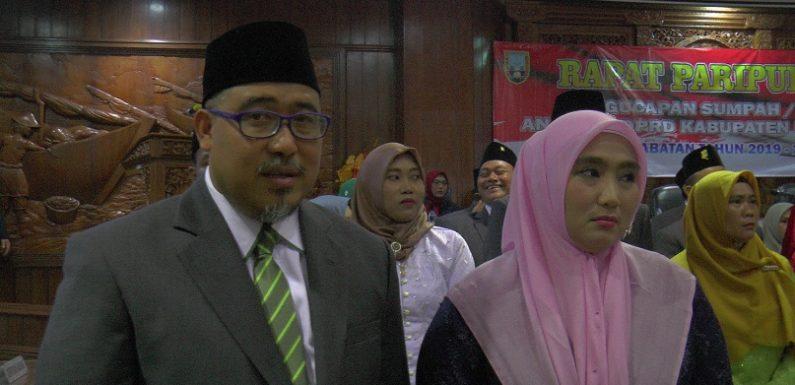 Kisah Gus Kamil : Ingin Kawal Pondok Pesantren, Tawaran Jadi Pengurus Pusat Ditolak