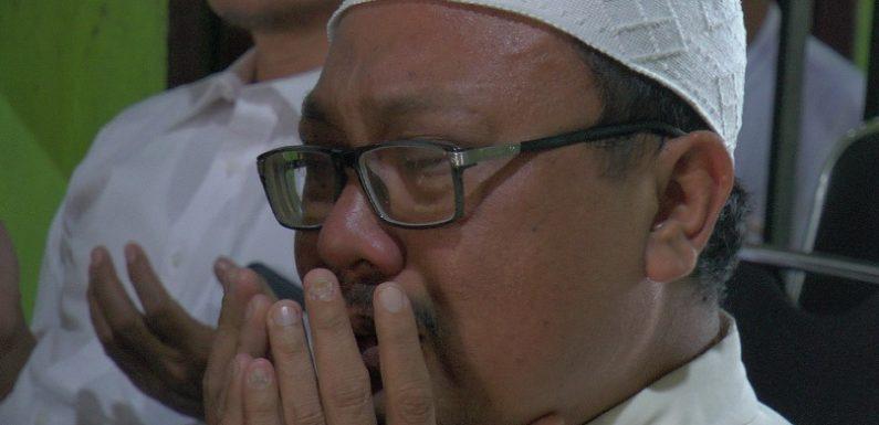 Mimpi Majid Kamil & Dibalik Persamaan Hari Wafatnya Kyai Maimoen Zubair