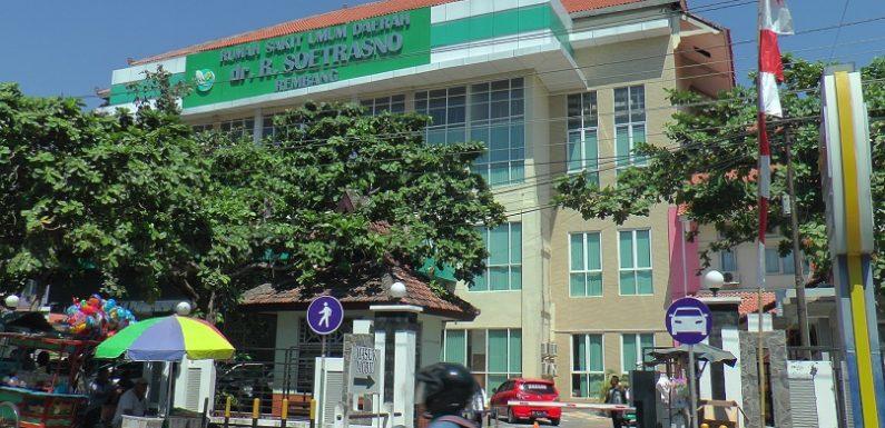 Rumah Sakit Siapkan Langkah Penggantian Seluruh Lampu Dan Kran, Lho Ada Apa ?