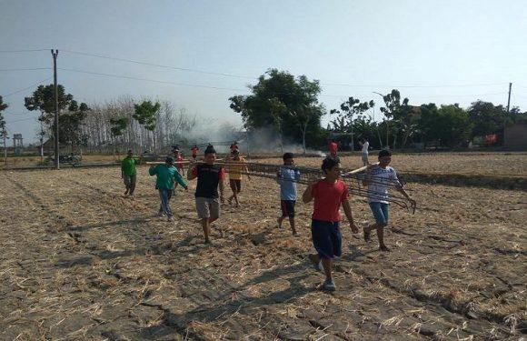 Kemensos Turun Tangan, Kesulitan Air Rawan Konflik Sosial