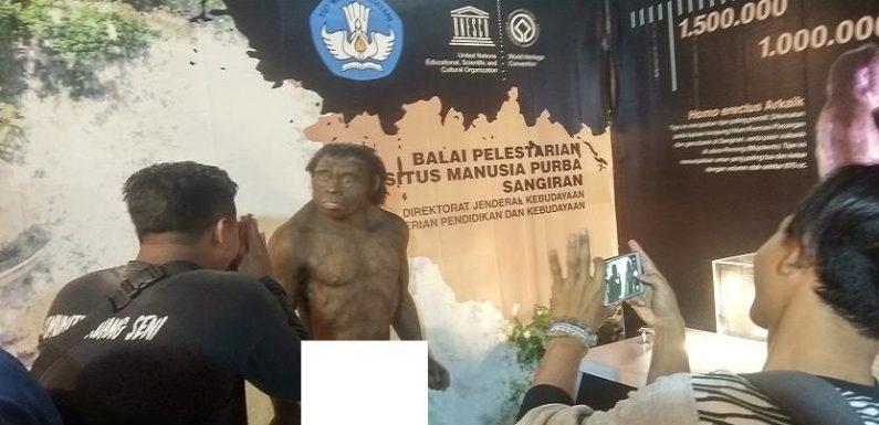 Pameran Museum : Karena Alasan Ini, Peserta Dari Tangerang & Jakarta Ditolak