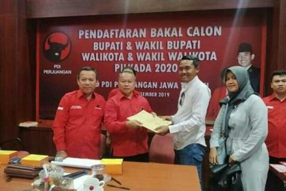 Peristiwa Arifin Diantar Kader PPP, Pihak DPC PPP Rembang Blak-Blakan