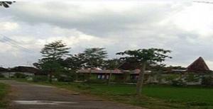 Potret kondisi kampung dan kehidupan warga di Dusun Ngaglik, Desa Kedungasem, Kec. Sumber.