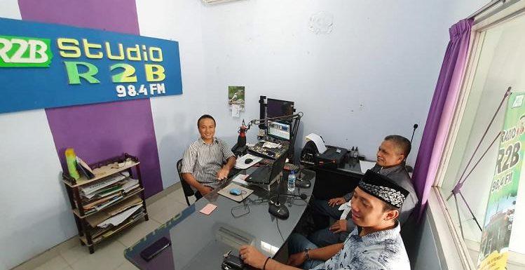 KPID Jawa Tengah Rekomendasikan Cabut Izin 4 Radio, Ini Sebabnya